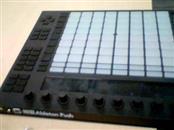 ABLETON Keyboards/MIDI Equipment PUSH
